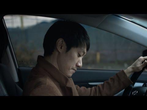 Above the Mist | Short Film From Korea | Golden Frames 2016 | Six Sigma Films | Trailer