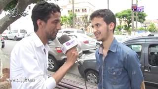 رمضانيات : ما هي السورة الذي ذكر فيها 18 نبيص؟ | رمضانيات