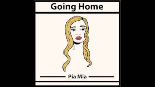 Hold On, We're Going Home by Drake (Pia Mia cover) view on youtube.com tube online.