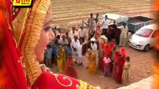 Banna Aaja Aaja Ghodi-Rajasthani Sexy Hot Girl Dance Video