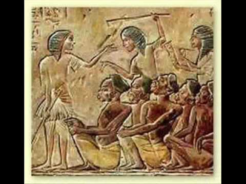 shang china vs ancient egypt The lowermost class in the social hierarchy of ancient china was the shang class which was composed by traders and merchants since these people could not achieve good status in the society so they were placed on the lowermost levels of the social structure.