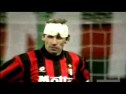 The AC Milan Story Part 1
