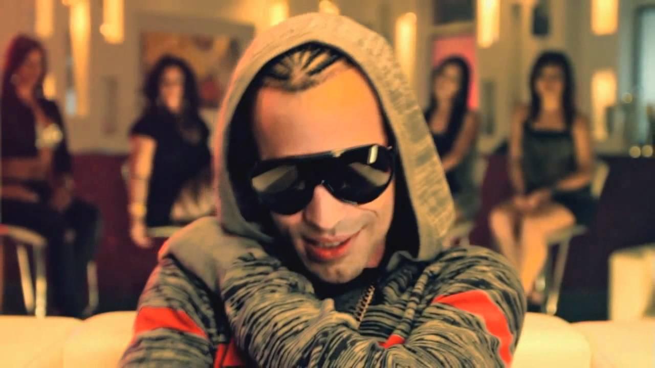 descargar musica de reggaeton 2012 nueva gratis
