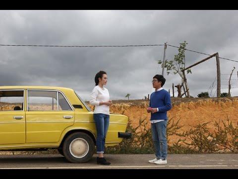 FBNC - Tuần lễ phim Việt Nam tại CH Séc