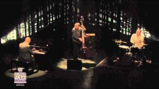 The Bad Plus - Concert 2010