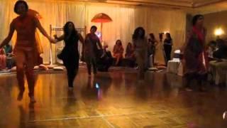 sadi gali - bhangra dance.wmv view on youtube.com tube online.
