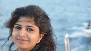 Alalai Pongene Telugu Short Film