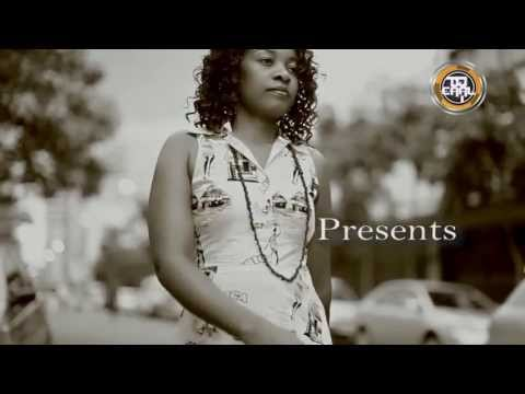 KENYAN GOSPEL MIX 2013 - vol 1 - [djearl.net]