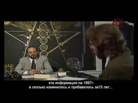 о масонах среди Христиан- А.Шевченко и епископ Ряховский