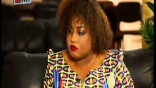 Face 2 face avec Arona Ndoffene Diouf ministre conseiller