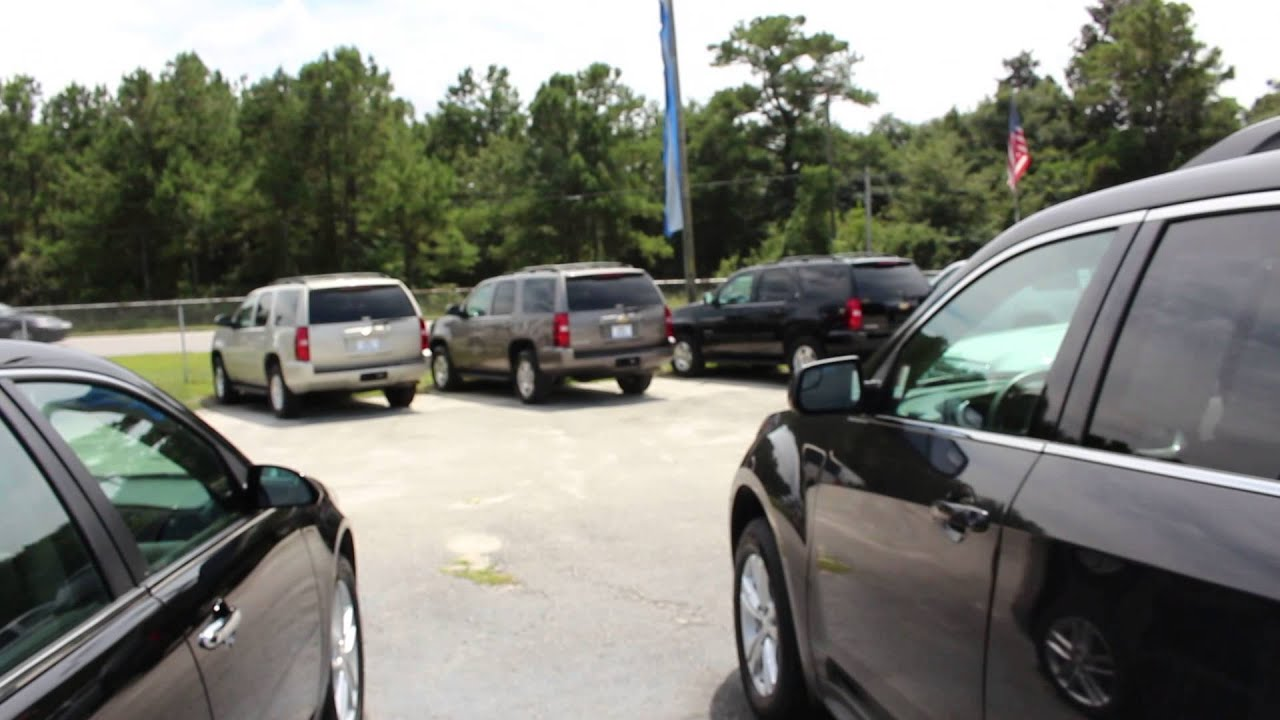 sc marchant chevy best chevy dealership in south carolina. Cars Review. Best American Auto & Cars Review