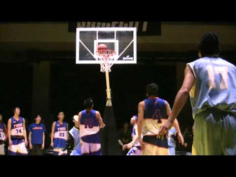 "SOMECITY 1DAY TOURNAMENT ""DA BASH"" DIGEST part1(2011-2012 TOKYO 2nd)"