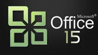 Como Descargar Microsoft Office 2015 FULL [ESPAÑOL