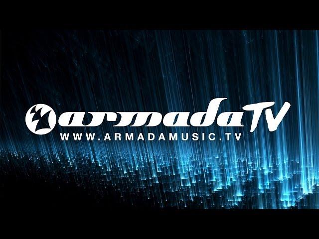 Disfunktion & Chris Arnott - Right Now (Original Mix)