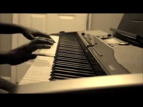 HEART TOUCHING AND SOULFUL PIANO COVER