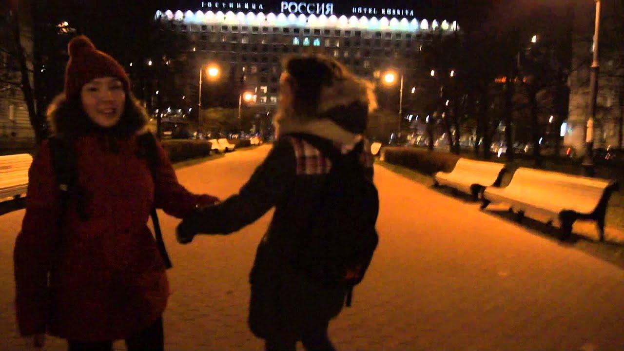 Якутские девушки смотреть фото 3 фотография