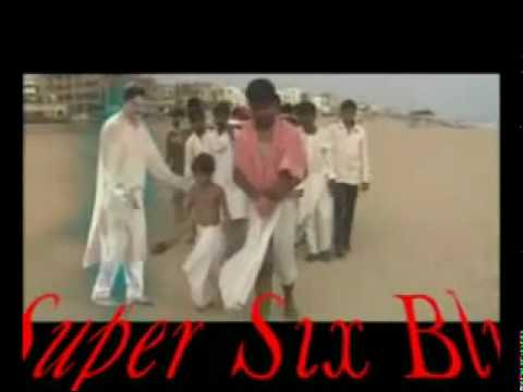 new oriya album song oriya superhit bhajan - Hey bandhu oriya song.flv