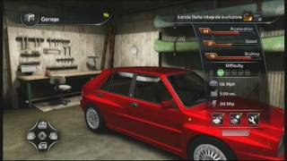 Test Drive Unlimited 2 First 15 Minutes Of Gameplay