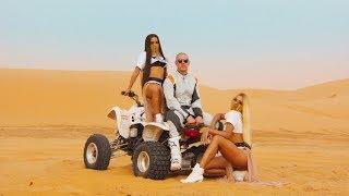 Major Lazer - Sua Cara - Clipe Oficial - Youtube