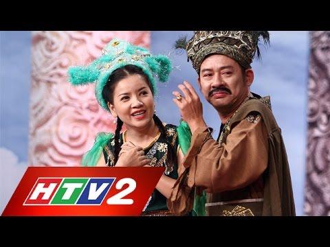 [HTV2] - Tài Tiếu Tuyệt (mùa 6) - tập 9