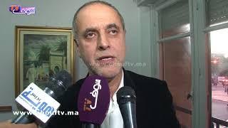 البقالي.. ها علاش المغرب غادي ينضم لسيداو بقيادة الملك محمد السادس  