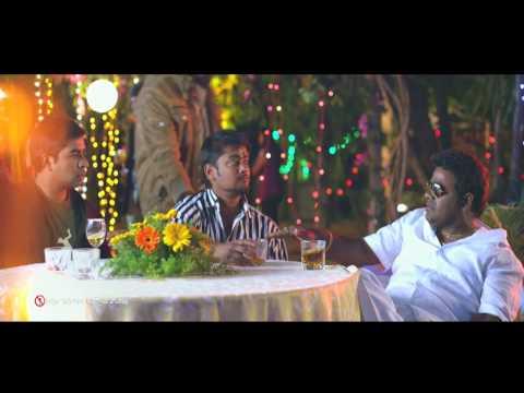 Maine-Pyar-Kiya-Movie----Venu-Comedy-Promo