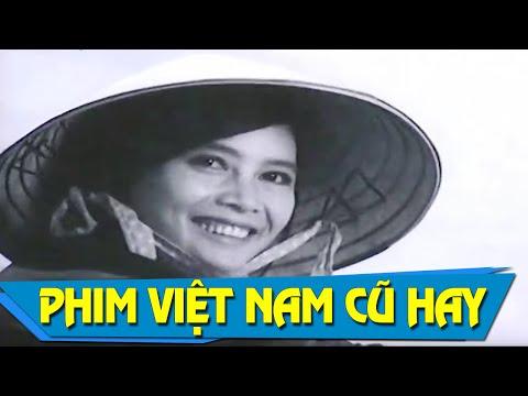 Phim Việt Nam Cũ Hay Nhất   Đứa Con Người Hàng Xóm Full