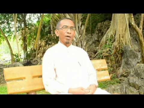 Profil Calon Dun Bintong N06 Abd Jamil Khamis [Perlis]