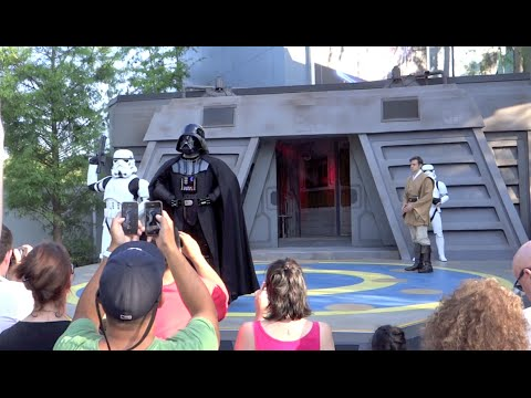 Episode 99: Our May 2014 Walt Disney World Vacation Day 3 part 2
