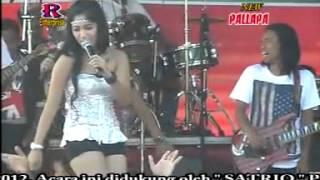 PALLAPA -Perawan Kalimantan by harrytampan 2013.FLV dangdut koplo view on youtube.com tube online.