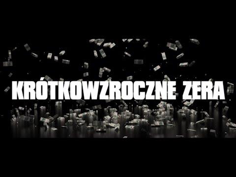 Krótkowzroczne Zera - Carrion