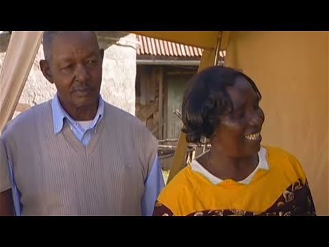 Shamba Shape Up (Swahili) - Cabbages, Cow Care, Planting Trees Thumbnail