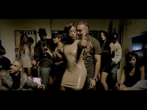 Estelle - Come Over ft. Sean Paul