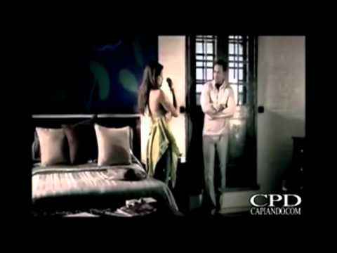 Aventura - Dile al Amor Video (Oficial HD FORMAT)
