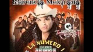 Vato loco (audio) Banda Jerez