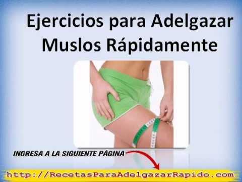 Tienen pastillas para adelgazar rapido en argentina consumo penca nopal