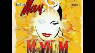 Imelda May Inside Out (remix)