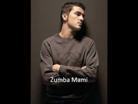 Zumba Mami