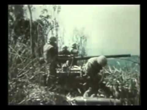 Chiến dịch Đường 9 (trận chiến Khe Sanh)