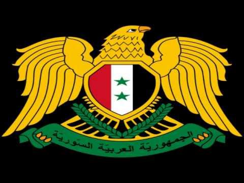 Syria: Radio Damascus    News for September 14, 2013