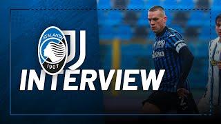 31ª #SerieATIM | Atalanta-Juventus | Rafael Toloi: