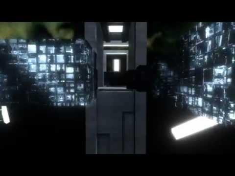 Дата выхода сюжетного DLC Lost Archive + Тизер!