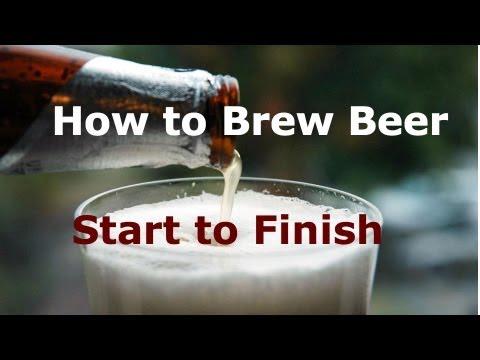 how to make google home work with beer guru