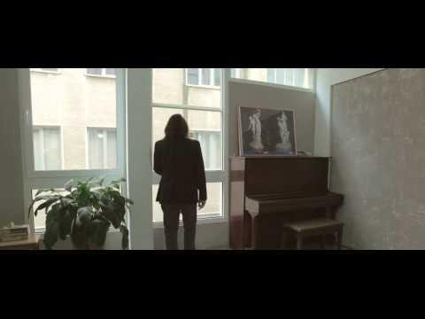 Για Σένα - Γιάννης Κότσιρας (Official Video Clip)