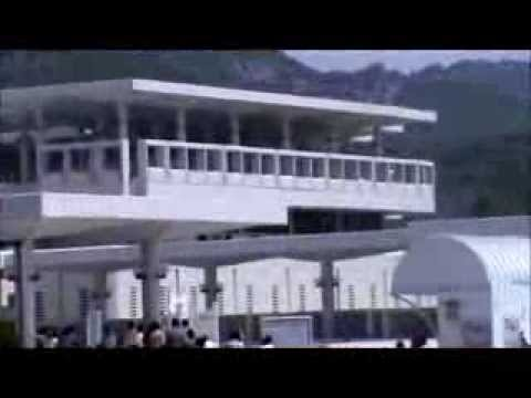 Faisal Mosque Islamabad New Video 2014