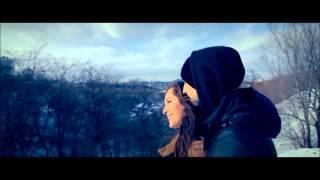 Скачать клип ЯрмаК - Сердце пацана