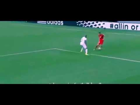 Shaqiri Hattrick ● Honduras vs Switzerland 0 3 ● All Goals & Highlights