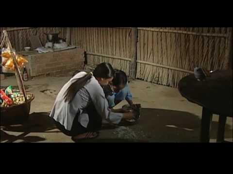 Tình Mẹ Con - NSUT Thanh Ngân