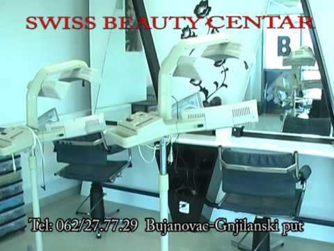 swiss beauty center bujanovac salon lepote salloni i bukurise ondulimit bujanovc bujanoc