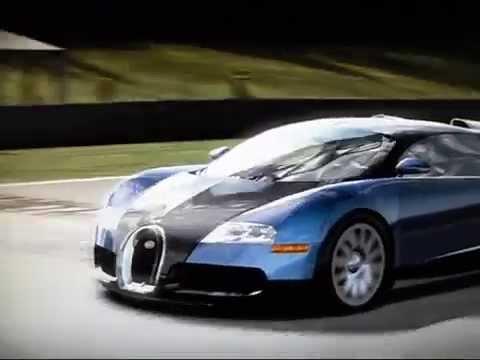 need for speed shift bugatti veyron vs pagani zonda r. Black Bedroom Furniture Sets. Home Design Ideas